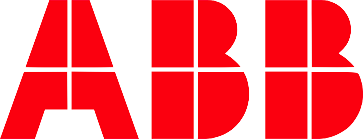 Logo-ABB-Couleur