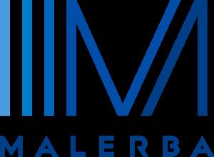 Logo-Malerba-Couleur