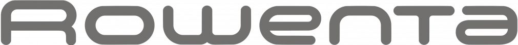 Logo-ROWENTA-Gris