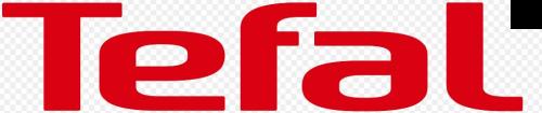 Logo-TEFAL-Couleur